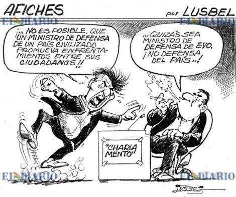 eldiario.net589c6461a9b81.jpg
