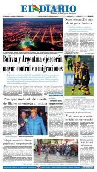 eldiario.net589d9d47cc2be.jpg