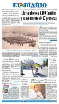 eldiario.net58a2e3475c1a1.jpg