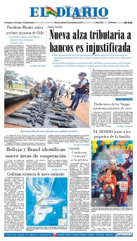 eldiario.net58a8294a6c0be.jpg