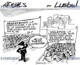 eldiario.net58ac366351763.jpg