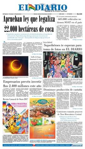 eldiario.net58b163c49c5ef.jpg
