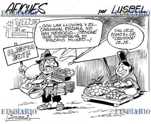 eldiario.net58b17c5485d2b.jpg