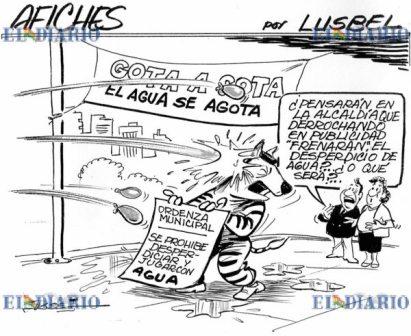 eldiario.net58b570e384885.jpg