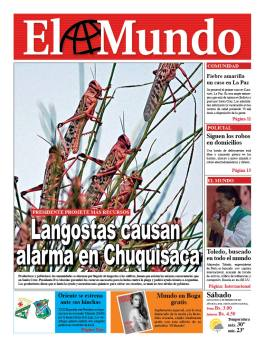 elmundo.com_.bo589eeed281126.jpg