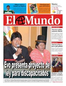 elmundo.com_.bo58a2e34c4a68b.jpg