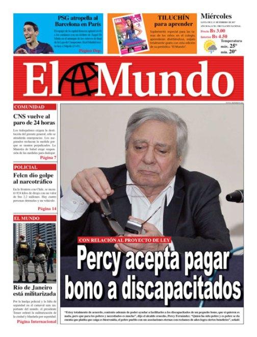 elmundo.com_.bo58a434cbd85d4.jpg
