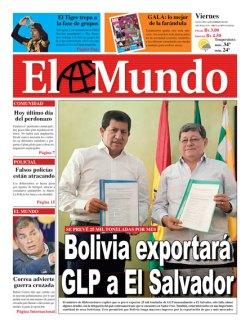 elmundo.com_.bo58b0124f42009.jpg