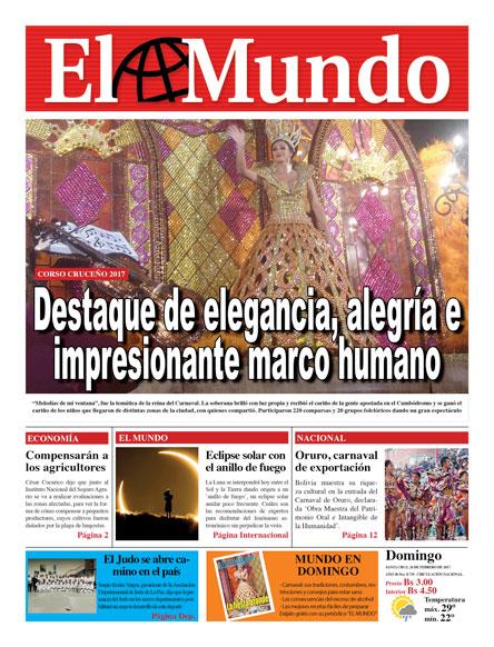 elmundo.com_.bo58b2b5505807e.jpg