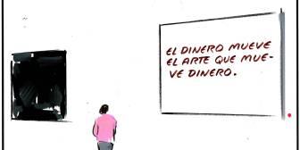 Caricaturas de la prensa internacional del miércoles 22 de febrero de 2017