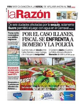 la-razon.com589705bacd6fa.jpg