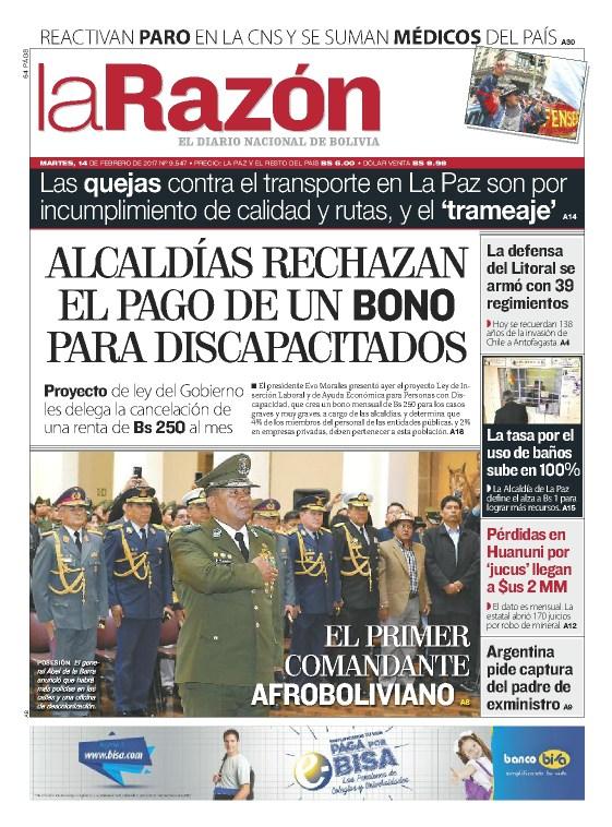 la-razon.com58a2e33fb0521.jpg