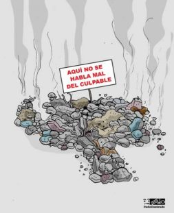 lapatilla.com58a5a130ce3d5.jpg
