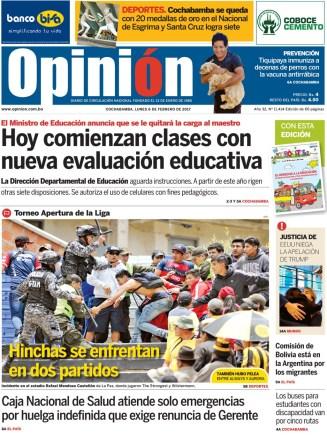 opinion.com_.bo5898574693401.jpg