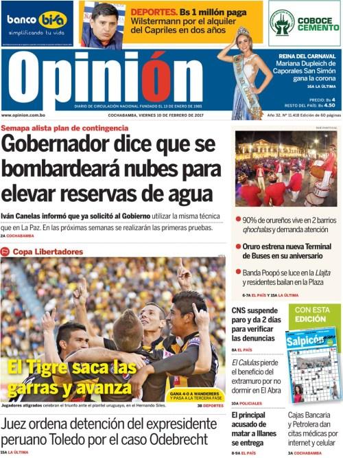 opinion.com_.bo589d9d4a4e093.jpg