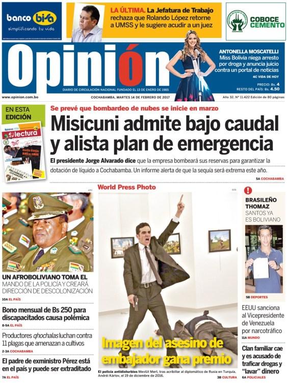 opinion.com_.bo58a2e349ce1d8.jpg