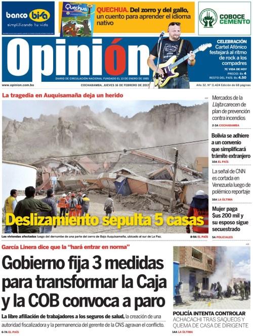 opinion.com_.bo58a58646b8401.jpg