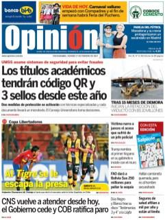 opinion.com_.bo58a6d7ca99090.jpg