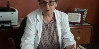 """""""El Hospital Hernández Vera nunca hará un aborto y si lo tenemos que cerrar por esa razón, lo cerramos"""""""