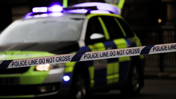 Testigo de un crimen escalofriante: