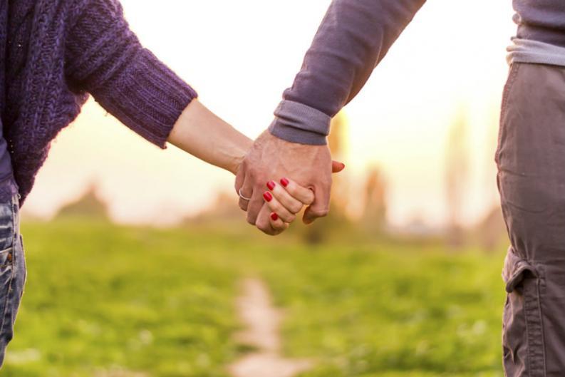 el cancer de mama y las relaciones de pareja 1