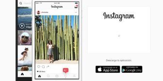Instagram pronto lanzará función de reserva de citas para empresas