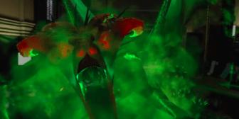 'Ghostbusters': Usa tu PlayStation para cazar fantasmas en realidad virtual