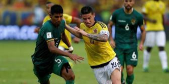 Raldes y Martins destacan debut de siete jugadores en la Verde