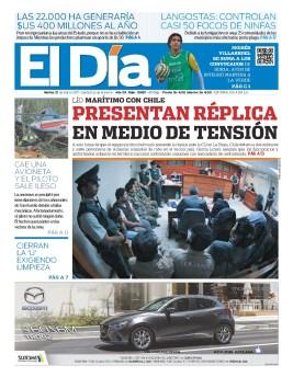 eldia.com_.bo58d107c6680dc.jpg