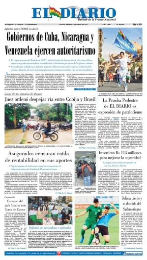 eldiario.net58ba9e49a31b1.jpg
