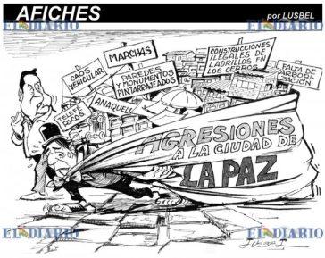 eldiario.net58bab6d596319.jpg