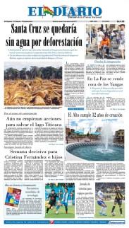 eldiario.net58bd41449766c.jpg