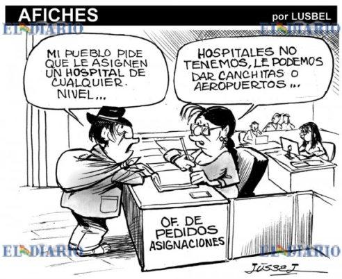 eldiario.net58bd59d46a2f2.jpg