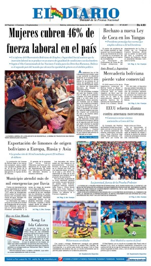 eldiario.net58bfe4498dcce.jpg