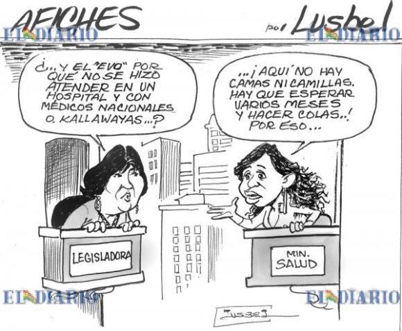 eldiario.net58bffcd52dfb2.jpg