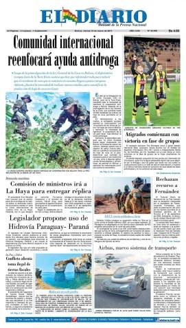 eldiario.net58c2874a3797f.jpg