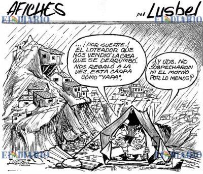 eldiario.net58c3f154c4d6f.jpg