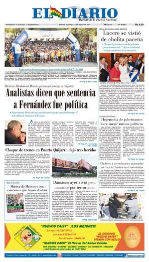 eldiario.net58c52a457ba73.jpg
