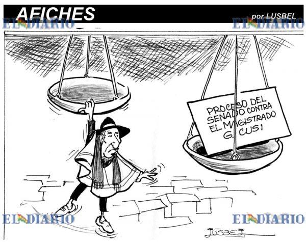 eldiario.net58c542d4e4095.jpg