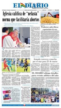 eldiario.net58c67bc7554d1.jpg