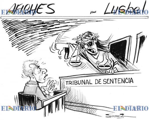 eldiario.net58ce7d549fb70.jpg