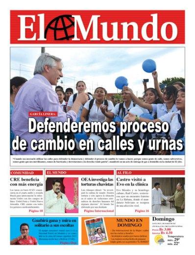 elmundo.com_.bo58bbefcea09d4.jpg