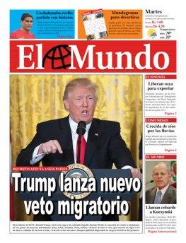 elmundo.com_.bo58be93248d873.jpg