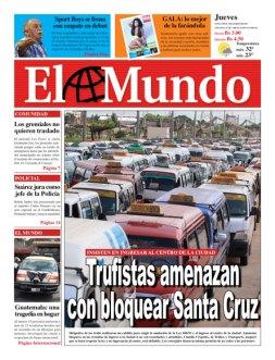 elmundo.com_.bo58c135dc3e5e6.jpg
