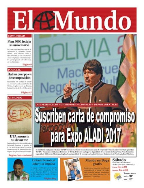 elmundo.com_.bo58cd134d32d6f.jpg