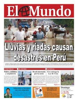 elmundo.com_.bo58ce64d08b859.jpg