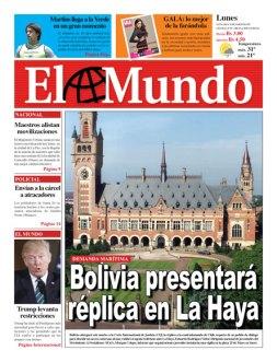 elmundo.com_.bo58cfb655cd897.jpg