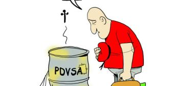 Caricaturas de la prensa internacional del viernes 24 de marzo de 2017