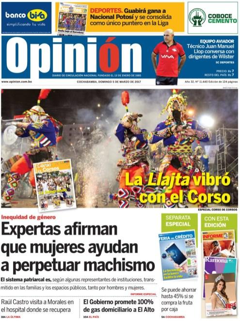 opinion.com_.bo58bbefcc2289c.jpg