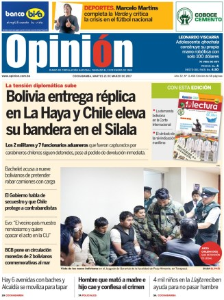 opinion.com_.bo58d107d0c7b4c.jpg